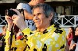 У 68-летнего шоумена Бари Алибасова и его 29-летней супруги родился сын
