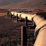 «Газпром» назвал приблизительный срок запуска «Турецкого потока»