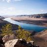 Монголии запретили строить ГЭС вблизи Байкала