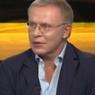 Вячеслав Фетисов признался, что получает две пенсии - российскую и американскую