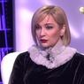 Татьяна Буланова с головой ушла в подготовку к свадьбе сына