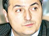 Задержан высокопоставленный омский чиновник