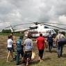 Жители Луганской области бегут от освободителей всех видов