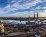 Названы сроки закрытия генконсульства США во Владивостоке