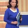 Александр Васильев объяснил популярность Екатерины Стриженовой