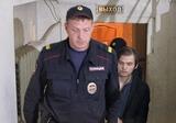 Уральскому блогеру грозит арест за охоту на покемонов в храме