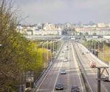 Глава Мосгордумы пообещал, что машины водителей без пропусков эвакуировать не будут