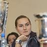 После трагической смерти матери теннисистка Петрова взяла паузу