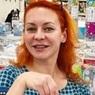 """Беременная Марина Анисина: """"Наследство мы получим в конце мая, в начале июня!"""""""