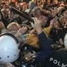 Черногория: пророссийский «майдан» или усталость от вечного премьера?