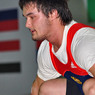 Двух российских тяжелоатлетов дисквалифицировали на 10 лет