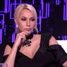 Лера Кудрявцева собралась в международный суд из-за приписанных ей СМИ шпионских игр