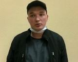 Блогеру Эдварду Билу предъявлено обвинение после аварии в центре Москвы