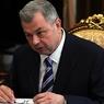 Губернатор Калужской области объяснил, почему не ездит на дорогих машинах