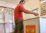 Путин подписал закон о многодневном голосовании
