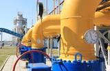 """""""Оператор ГТС Украины"""" оценил последствия контракта с Россией на транзит газа"""