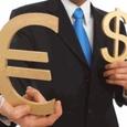 Путин отверг идею введения валютных ограничений
