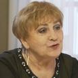Диктор Татьяна Судец заявила, что совершенно не помнит смерть сына