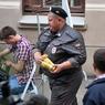За незаконные задержания полиция теперь будет извиняться