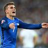 ЕВРО-2016: Страшнее Гризмана зверя нет