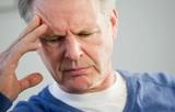 Медики назвали первый симптом опухоли головного мозга