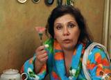 Из-за нового видео подписчики Марины Федункив решили, что юмористка резко похудела