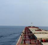 В Турции спасатели нашли тело россиянина - капитана затонувшего судна