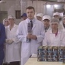 Работникам рыбокомбингата на Шокотане директор выдал по 20 тысяч рублей