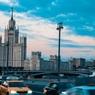 В Москве и Московской области начали действовать цифровые пропуска