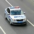 Священник, задержанный за езду в пьяном виде, устроил потасовку с полицией в Сургуте