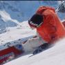 Жуков предлагает сделать ежегодным праздник зимних видов спорта в РФ