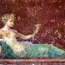 Италия: В Помпеях к Пасхе добавят красоты