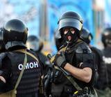 """ОМОН освободил москвича, запертого """"работодателями"""" в квартире на 2 недели"""