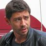 Актер Валерий Николаев отсидел в СИЗО 10 суток
