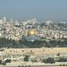 США и ЕС призвали Израиль и сектор Газа прекратить обстрелы