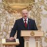 С президентом Белоруссии случился конфуз (ВИДЕО)