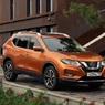 В России стартовали продажи нового Nissan X-Trail