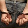 В Волгоградской области задержаны предполагаемые спонсоры террористов