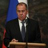 Лавров прокомментировал шпионский скандал с Австрией