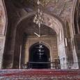 Смотритель  храма в Пакистане оказался маньяком, убившим как минимум 20 человек