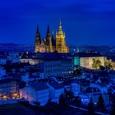 Сегодня Чехия собирается объявить о новой масштабной высылке российских дипломатов
