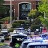 Два человека погибли в результате стрельбы в университете в США