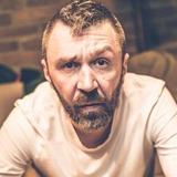 Шнуров высказал свое мнение о «Евровидении»