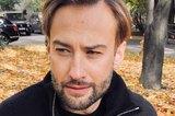 Дмитрий Шепелев впервые показал совместное фото с невестой Екатериной Тулуповой