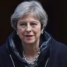 Bloomberg: Тереза Мэй намерена убедить членов ЕС выслать российских дипломатов