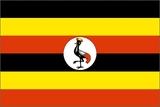 В Уганде боевики убили семнадцать человек