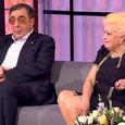 Почему на ТВ полощется белье Цивина и Дрожжиной и умалчивается важное?