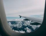 Авиасообщение с Грузией может возобновиться в 2020 году