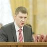 В 2013 г. арендаторы квартир внесли в бюджет Москвы 700 млн руб