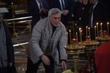 Меладзе дал задний ход призыву игнорировать новогодние шоу, но только разжег дискуссию